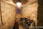 TEXT_PHOTO 10 - Maison de Ville Percy