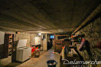 TEXT_PHOTO 11 - Maison de Ville Percy