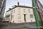 TEXT_PHOTO 12 - Maison de Ville Percy