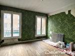 TEXT_PHOTO 5 - A VENDRE Appartement avec garage