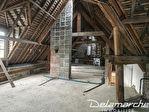 TEXT_PHOTO 10 - A VENDRE Appartement avec garage