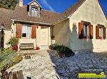 TEXT_PHOTO 2 - Maison Saint Sauveur La Pommeraye