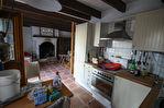 TEXT_PHOTO 3 - A vendre maison à Gavray avec dépendance aménagée et 971 m² de terrain
