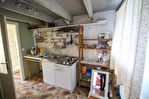 TEXT_PHOTO 10 - A vendre maison à Gavray avec dépendance aménagée et 971 m² de terrain