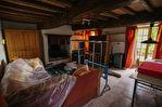 TEXT_PHOTO 11 - A vendre maison à Gavray avec dépendance aménagée et 971 m² de terrain
