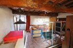 TEXT_PHOTO 12 - A vendre maison à Gavray avec dépendance aménagée et 971 m² de terrain