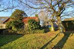 TEXT_PHOTO 14 - A vendre maison à Gavray avec dépendance aménagée et 971 m² de terrain