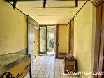 TEXT_PHOTO 5 - A vendre maison avec 4 chambres à 1,5kms de Gavray
