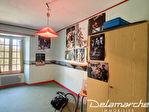 TEXT_PHOTO 6 - A vendre maison avec 4 chambres à 1,5kms de Gavray