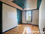TEXT_PHOTO 8 - A vendre maison avec 4 chambres à 1,5kms de Gavray