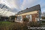 TEXT_PHOTO 9 - A vendre maison avec 4 chambres à 1,5kms de Gavray