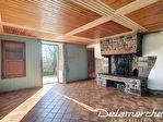 TEXT_PHOTO 12 - A vendre maison avec 4 chambres à 1,5kms de Gavray