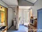 TEXT_PHOTO 13 - A vendre maison avec 4 chambres à 1,5kms de Gavray