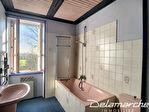 TEXT_PHOTO 14 - A vendre maison avec 4 chambres à 1,5kms de Gavray