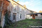 TEXT_PHOTO 0 - Hauteville Sur Mer Maison en pierre à vendre