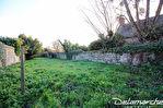 TEXT_PHOTO 3 - Hauteville Sur Mer Maison en pierre à vendre