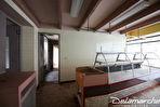 TEXT_PHOTO 5 - Hauteville Sur Mer Maison en pierre à vendre