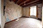 TEXT_PHOTO 11 - Hauteville Sur Mer Maison en pierre à vendre
