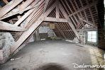 TEXT_PHOTO 12 - Hauteville Sur Mer Maison en pierre à vendre