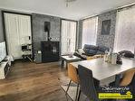 TEXT_PHOTO 0 - Maison à vendre La Haye Pesnel(50320) 3 chambres