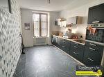 TEXT_PHOTO 1 - Maison à vendre La Haye Pesnel(50320) 3 chambres