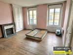 TEXT_PHOTO 3 - Maison à vendre La Haye Pesnel(50320) 3 chambres