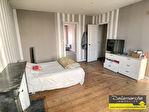 TEXT_PHOTO 4 - Maison à vendre La Haye Pesnel(50320) 3 chambres