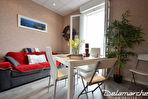 TEXT_PHOTO 1 - Appartement à vendre Hauteville Sur Mer plage 2 pièce(s)