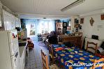 TEXT_PHOTO 2 - Maison Saint Michel De Montjoie