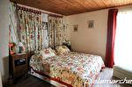 TEXT_PHOTO 7 - Maison Saint Michel De Montjoie