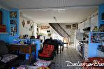 TEXT_PHOTO 8 - Maison Saint Michel De Montjoie
