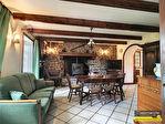 TEXT_PHOTO 4 - A vendre maison sur les hauteurs de Gavray, superbe vue !