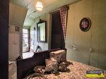 TEXT_PHOTO 12 - A vendre maison sur les hauteurs de Gavray, superbe vue !