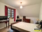 TEXT_PHOTO 13 - A vendre maison sur les hauteurs de Gavray, superbe vue !