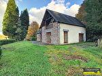 TEXT_PHOTO 17 - A vendre maison sur les hauteurs de Gavray, superbe vue !