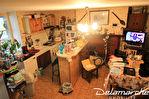 TEXT_PHOTO 2 - Maison Coulouvray Boisbenatre (50670)
