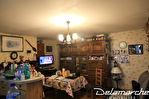 TEXT_PHOTO 3 - Maison Coulouvray Boisbenatre (50670)