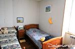 TEXT_PHOTO 5 - Maison Coulouvray Boisbenatre (50670)