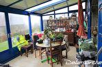 TEXT_PHOTO 7 - Maison Coulouvray Boisbenatre (50670)