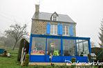 TEXT_PHOTO 8 - Maison Coulouvray Boisbenatre (50670)
