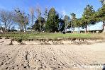 TEXT_PHOTO 0 - Terrain Hauteville Sur Mer, de 428 m²