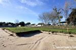 TEXT_PHOTO 1 - Terrain Hauteville Sur Mer 443 m2