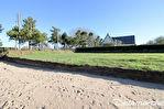 TEXT_PHOTO 3 - Terrain Hauteville Sur Mer 443 m2