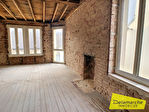 TEXT_PHOTO 0 - Maison Cerences