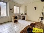 TEXT_PHOTO 1 - Maison Cerences