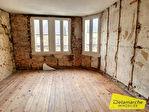TEXT_PHOTO 2 - Maison Cerences
