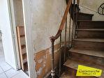 TEXT_PHOTO 5 - Maison Cerences