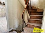 TEXT_PHOTO 8 - Maison Cerences