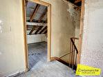 TEXT_PHOTO 9 - Maison Cerences