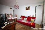 TEXT_PHOTO 1 - Maison en pierre à vendre Montmartin Sur Mer